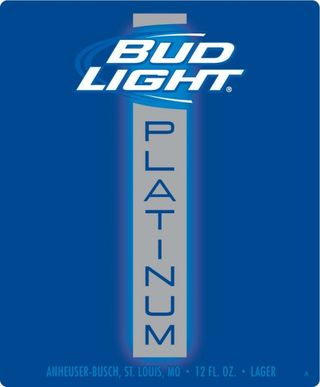 2011-11-09-bud_light_platinum.jpg