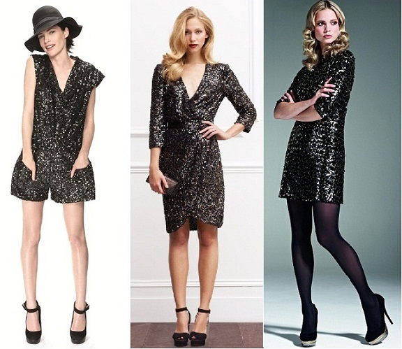 2011-11-10-1_French_Connection_playsuit_160_sequins_romper_party_outfit_sparkle_Perla_Coast_limited_edition_wrap_dress_195.jpg