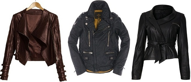 Weekend Shopping Get Motorcycle Temptiness With Christmas