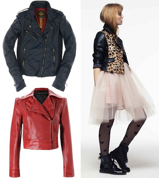 2011-11-10-4_navy_leather_motorcycle_jacket_superdry_red_classic_biker_french_connection_leopard_print_pony_asos.jpg