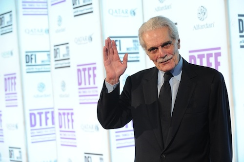 2011-11-10-EgyptianActorOmarSharif.jpg
