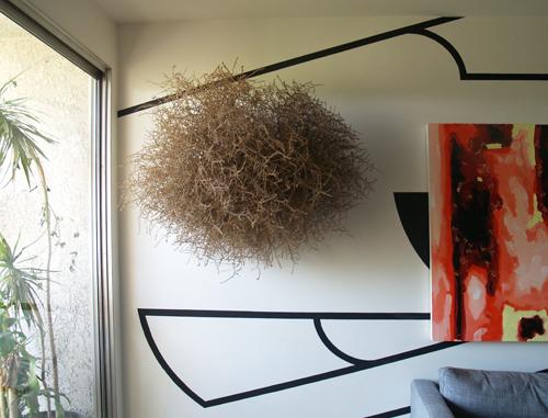 2011-11-10-Tumbleweed1A.jpg