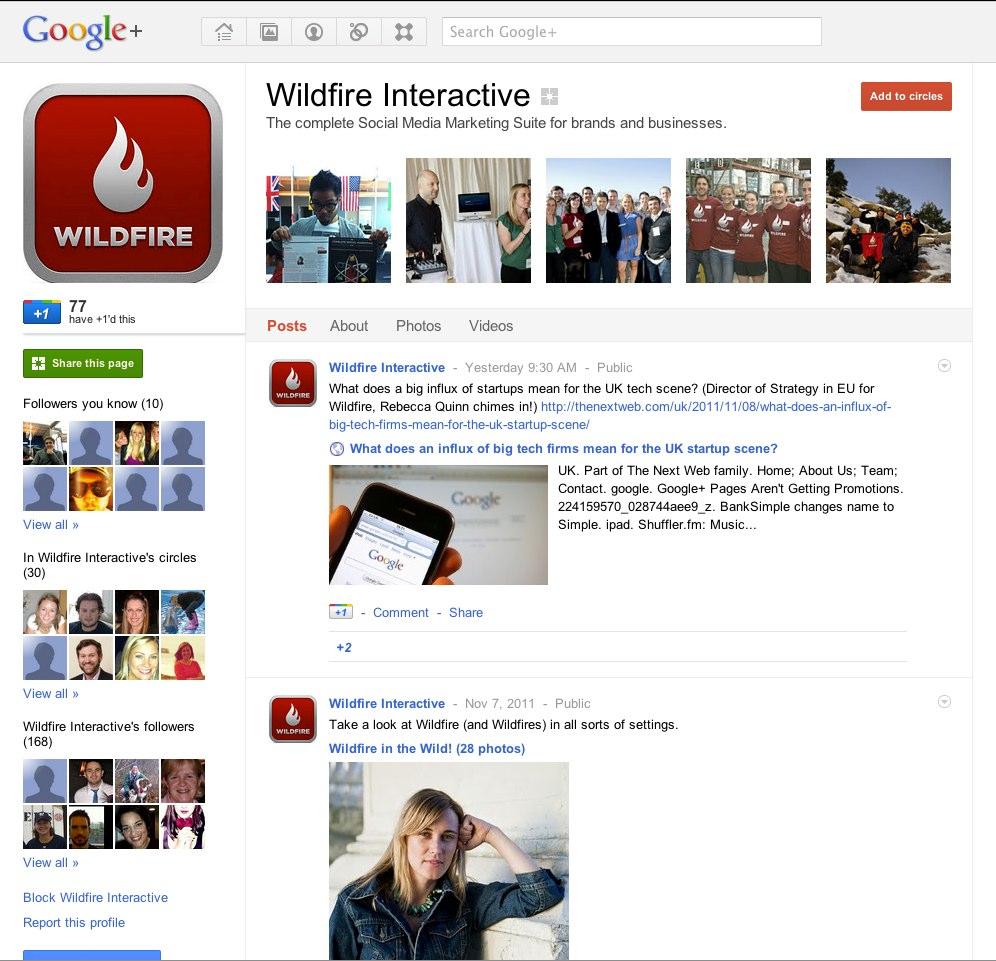 2011-11-10-WildfireInteractiveGoogle1.jpg