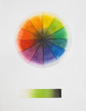 2011-11-10-gettycolorwheel.jpg