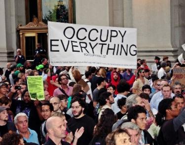 2011-11-10-occupyphoto-Occupy_Wall_St_Sept30_2011_David_Shankbone.JPG
