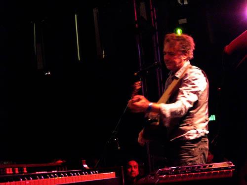 2011-11-10-roselynnfisher-jayhawks5.jpg