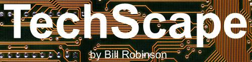 2011-11-10-techscapelogocolumn.jpg