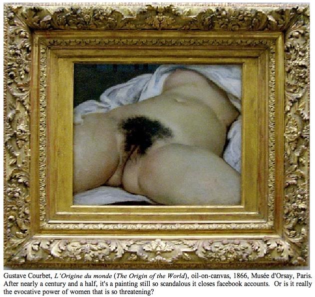 2011-11-11-Courbet.jpg