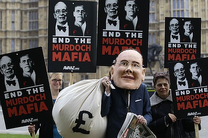 2011-11-11-Murdoch420x0.jpg