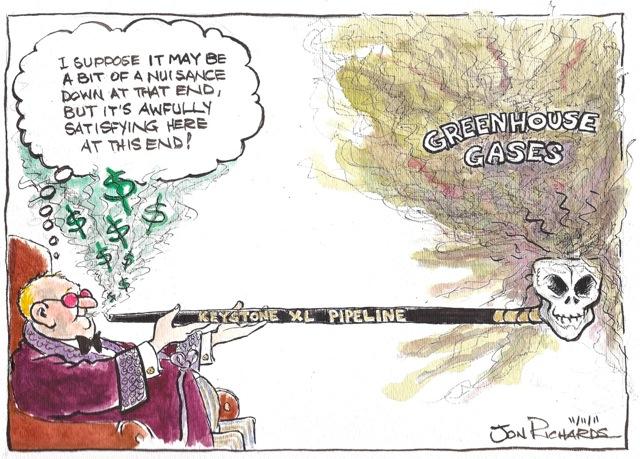 2011-11-11-Pipeline.jpeg