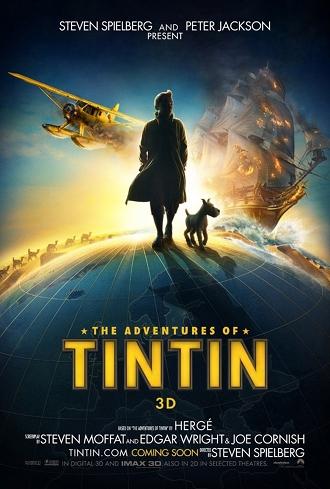 2011-11-11-Tintinposter.jpg