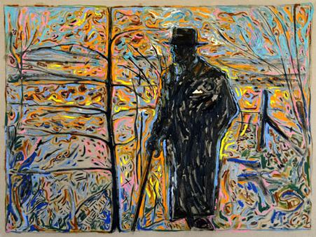 2011-11-12-Sibelius.jpg