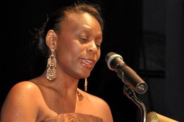 2011-11-13-Aux_Antilles_AA.jpg