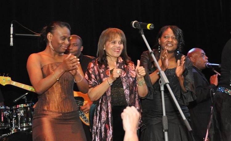 2011-11-13-Aux_Antilles_CC.jpg