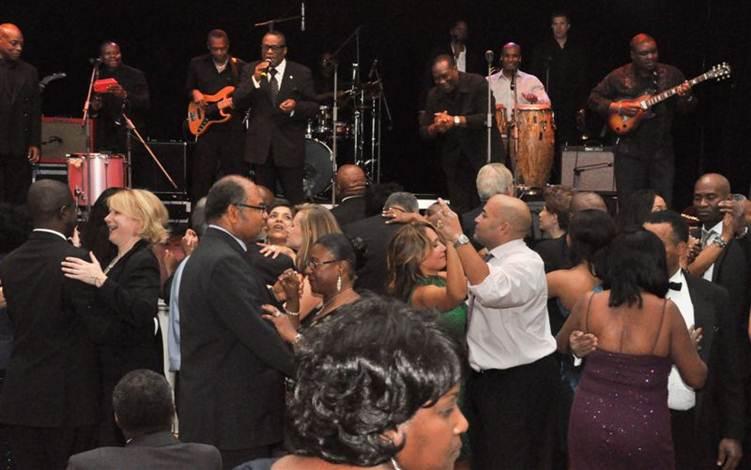 2011-11-13-Aux_Antilles_FF.jpg