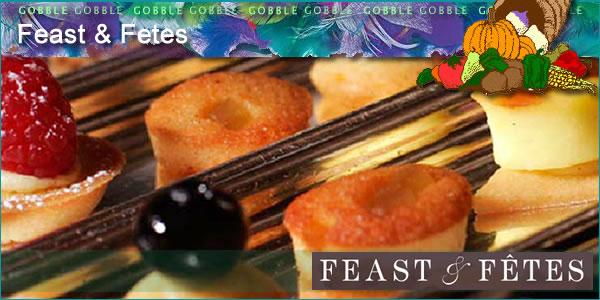 2011-11-14-FeastFetespanel1.jpg