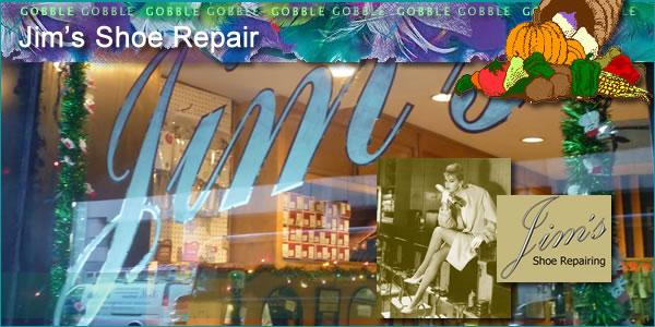 2011-11-14-JimsShoeRepairpanel1.jpg