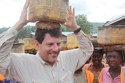2011-11-14-NickKristof_Congo.jpg