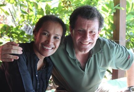 2011-11-14-NickKristof_SomalyMam_cambodia.jpg