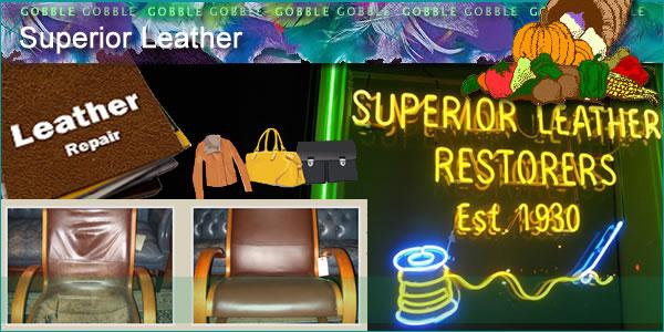 2011-11-14-SuperiorLeatherRepairpanel1.jpg