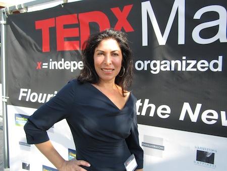 2011-11-14-TedX2.JPG