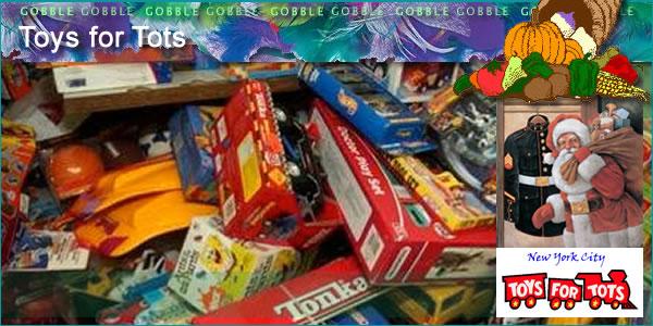 2011-11-14-ToysForTotspanel1.jpg