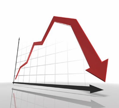 2011-11-14-deficitcrisisboom.jpg