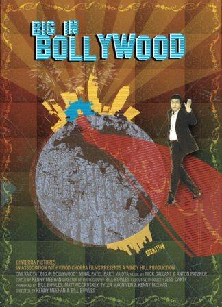 2011-11-14-posterartforbiginbollywood.jpg