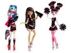 2011-11-14-toady2011_monsterhigh_web.jpg