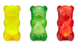 2011-11-15-GummyBearLamp.JPG