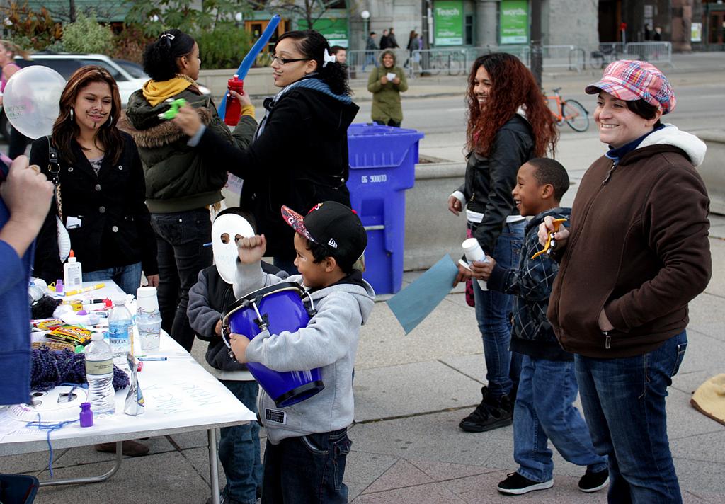 2011-11-15-Kids.jpg