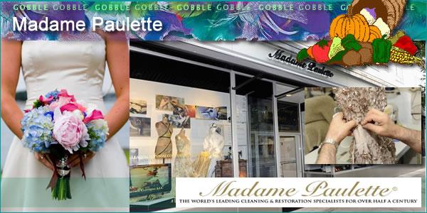 2011-11-15-MadamePaulettepanel1.jpg