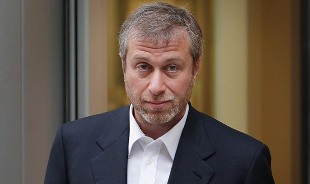 2011-11-15-RomanAbramovich_Getty.jpg