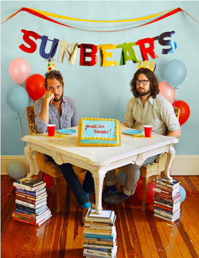2011-11-15-Sunbears.png
