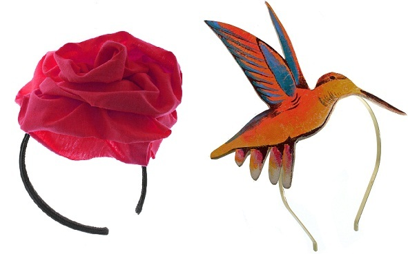 2011-11-15-The_Libertarian_hat_headpiece_fascinator_rock_and_rose_giant_flower_sarah_jessica_parker_carrie_bradshaw_hummingbird.jpg
