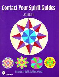 2011-11-15-contactspirithp.jpg