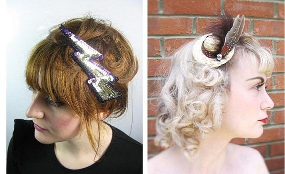 2011-11-15-sequin_lightening_bolt_flash_fascinator_hair_piece_the_libertarian_miniature_straw_boater_hat.jpg