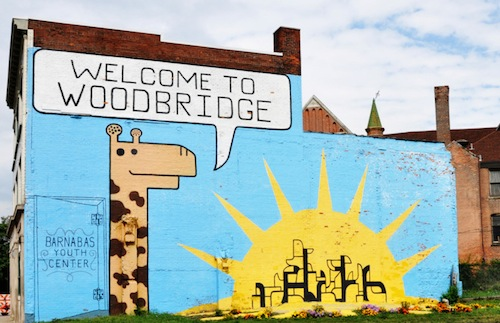 2011-11-15-welcometowoodbridge.jpg