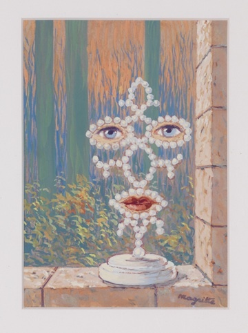 2011-11-16-1_Magritte_lowres.jpg