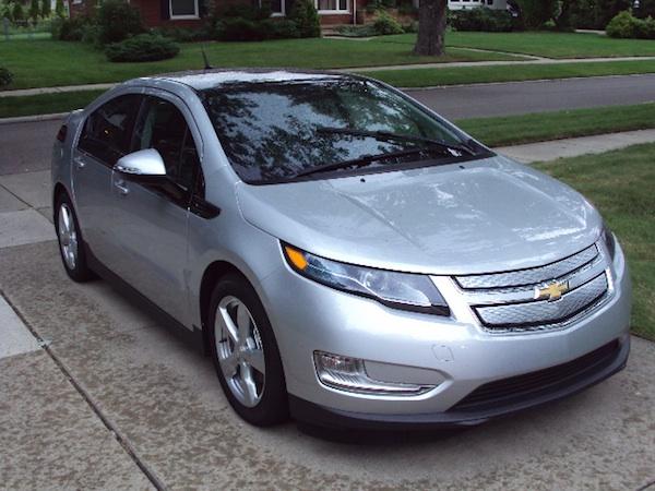 2011-11-16-1car.jpg