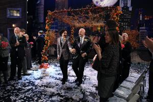 2011-11-16-20649_20111103_016450313.JPG