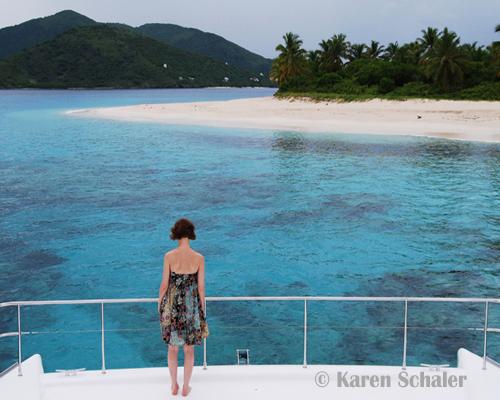 2011-11-16-images-HFPhotoCaribbean_edited1.jpg