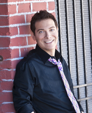 2011-11-16-MichaelFeinstein.JPG