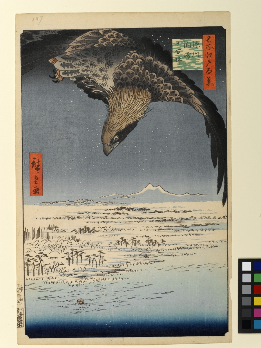 2011-11-16-hiroshige_eagle.jpg