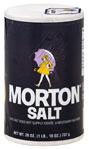 2011-11-16-morton_salt2.jpg