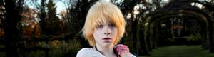 2011-11-16-queerkids.jpg