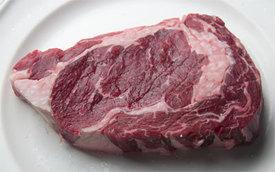2011-11-16-salted_steak2.jpg