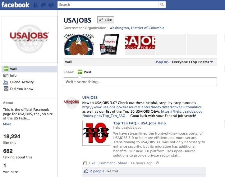 2011-11-16-images-usajobsfacebookpage.jpg