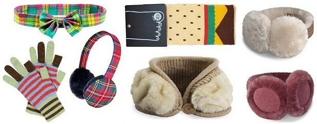 2011-11-17-2_thescotland_shop_tartan_fashion_trend_texting_gloves_accessories_bow_belt_earmuffs_ugg_shearling_sheepskin_lazy_oaf_burger_socks.JPG