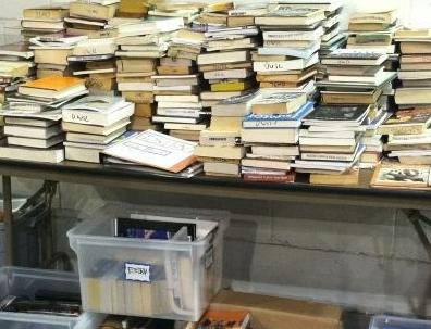 2011-11-17-CrfoppedLibraryStorage.jpg
